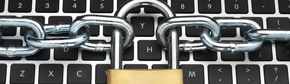 Sicherheitshinweise für das Banking