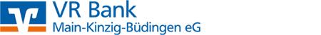 VR Bank Main-Kinzig-Büdingen eG, VR Bank MKB