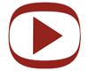 Pregondo - Videomarketingberatung