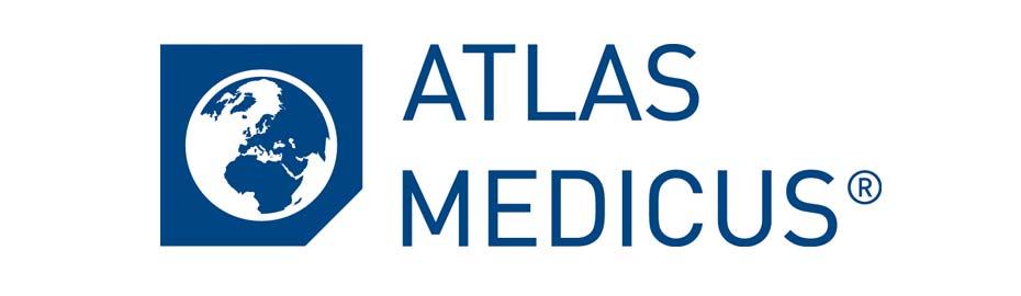 Atlas Medicus - Freiberufler - VR Bank Main-Kinzig-Büdingen eG