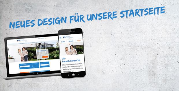 VRmobil - VR Bank Main-Kinzig-Büdingen