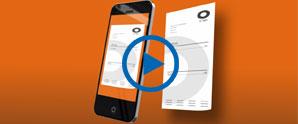 VR-mobileCash