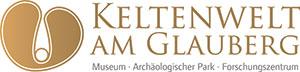Keltenwelt am Glauberg - Museum, Archäologischer Park, Forschungszentrum
