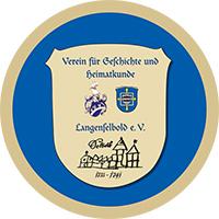 Zur Homepage des Heimatmuseums Langenselbold