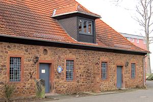 Heimatmuseum Langenselbold