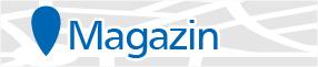 VR-News - die Newsseite rund um die VR Bank Main-Kinzig-Büdingen eG, Informationen, Aktionen, Gewinnsparen, Spenden, Aus der Region, Online-Banking