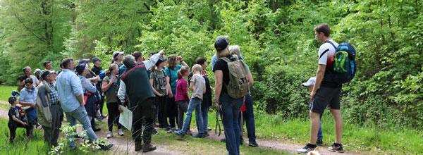 GNZ-Sportlerwahl 2016 - VR Bank Main-Kinzig-Büdingen