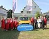 """Crowdfunding-Projekt """"Essen für Alle"""" in Wächtersbach"""