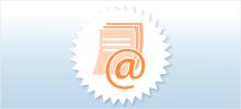 2. Schritt: Angaben online mit dem Formular an die VR Bank Main-Kinzig-Büdingen eG übermitteln