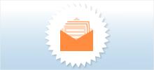 2. Schritt: Angaben mit dem Formular per Post an die VR Bank Main-Kinzig-Büdingen eG senden