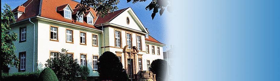 Haus kaufen in Altenstadt VR Bank Main Kinzig Büdingen eG