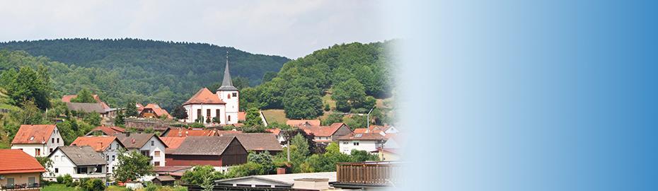 Haus kaufen in Flörsbachtal VR Bank Main-Kinzig-Büdingen eG