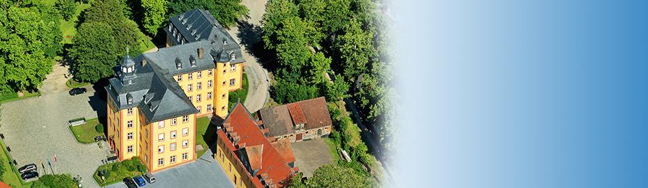 Haus kaufen in Gedern VR Bank Main-Kinzig-Büdingen eG
