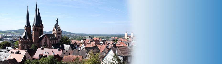 Haus kaufen in Gelnhausen VR Bank Main-Kinzig-Büdingen eG