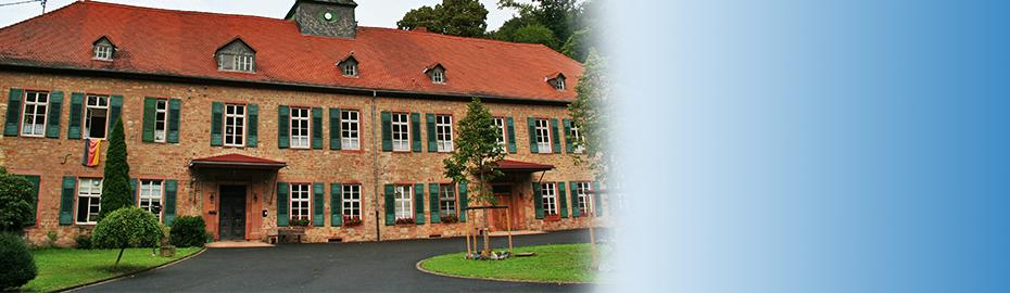 Haus kaufen in Gründau VR Bank Main-Kinzig-Büdingen eG