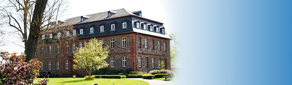 Haus kaufen in Langenselbold VR Bank Main-Kinzig-Büdingen eG