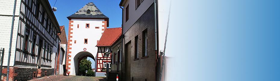 Haus kaufen in Maintal VR Bank Main-Kinzig-Büdingen eG