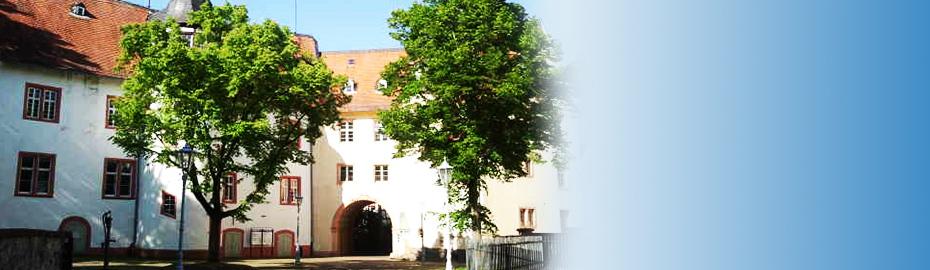 Haus kaufen in Nidda VR Bank Main-Kinzig-Büdingen eG