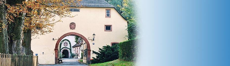 Haus kaufen in Nidderau VR Bank Main-Kinzig-Büdingen eG