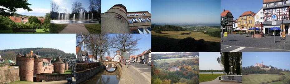 Immobilien VR Bank Main-Kinzig-Büdingen