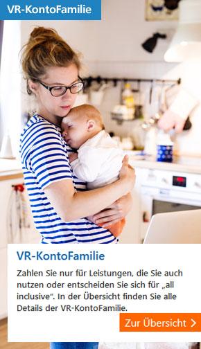 VR-KontoFamilie