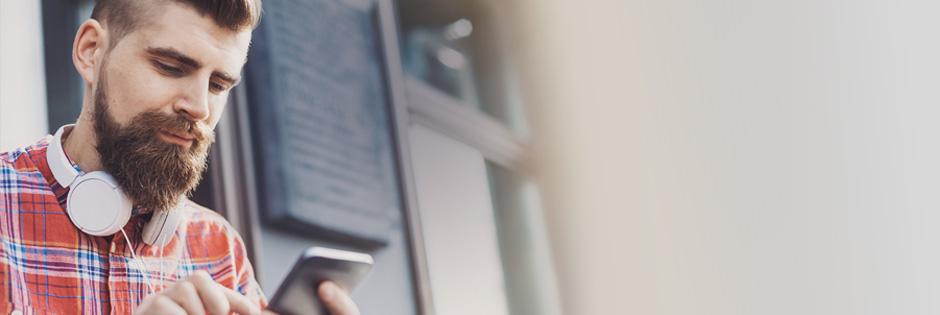 DepotPLUS: Ihr mobiler Finanzassistent