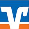 VR-BankingApp - VR Bank Main-Kinzig-Büdingen eG