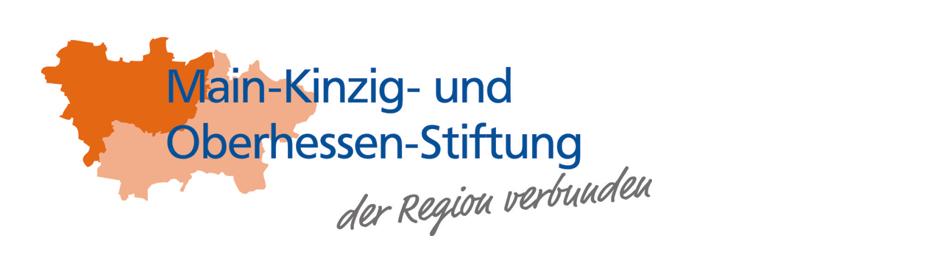 Main-Kinzig- und Oberhessen-Stiftung