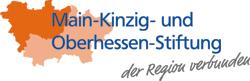Link zur Homepage der Main-Kinzig- und Oberhessen-Stiftung