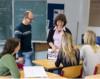Stiftung, Main-Kinzig- und Oberhessen-Stiftung