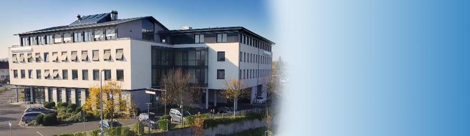 VR Bank Main-Kinzig-Büdingen eG, Geschäftsstelle Altenhaßlau, Stadtweg 9, 63589 Linsengericht