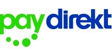 paydirekt - das neue Online-Bezahlverfahren