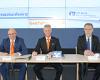 Bilanzpressekonferenz 2017 - VR Bank Main-Kinzig-Büdingen eG