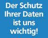 EU-Datenschutzgrundverordnung - VR Bank Main-Kinzig-Büdingen eG