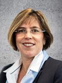 Andreas Hof - Vorstandsvorsitzender - VR Bank Main-Kinzig-Büdingen eG