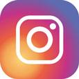 Instagram-Seite der VR Bank Main-Kinzig-Büdingen eG